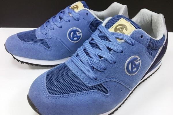 G.A.矯正運動鞋