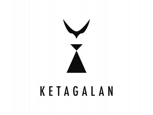 凱達格蘭酒業股份有限公司