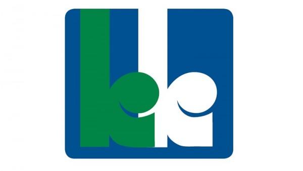 KK食品貿易有限公司