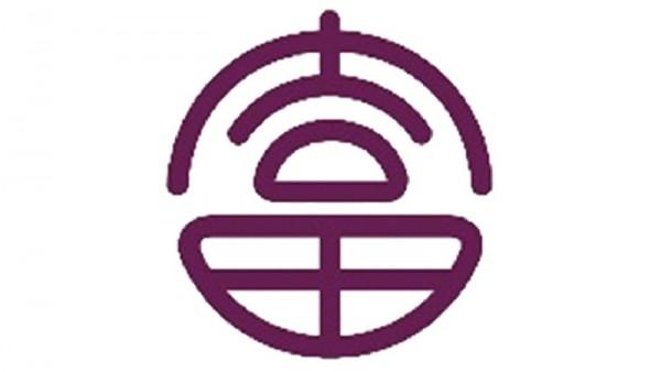 吉富國際股份有限公司