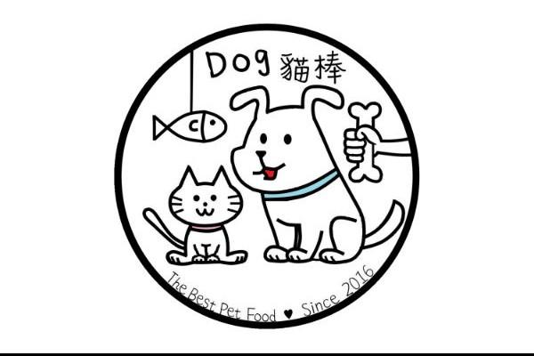 Dog貓棒寵物鮮食