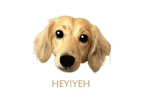 HEY!YEH