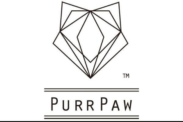PurPaw 呼嚕抱抱
