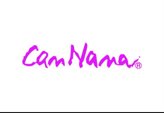 Can  nana