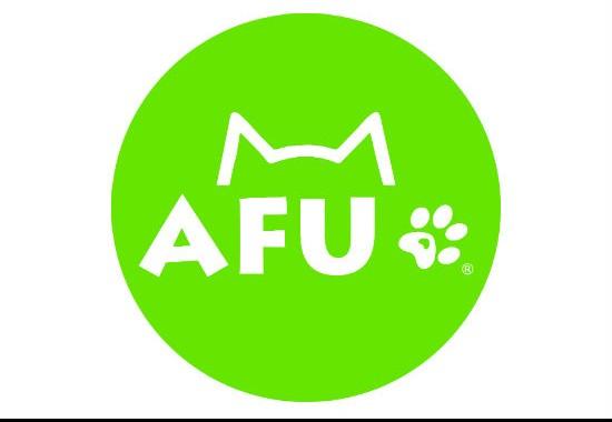 AFU & PETSKEY