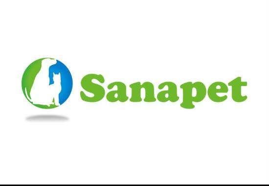 桑納沛Sanapet