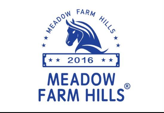 馬道 meadow Farm Hills