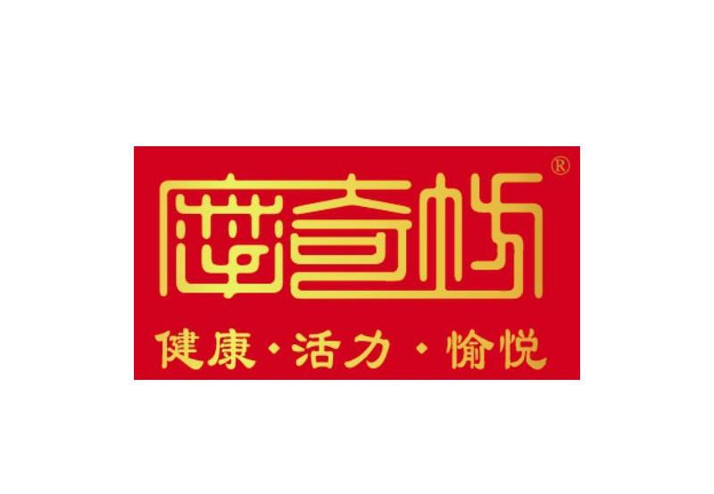 摩奇坊國際有限公司