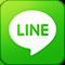 分享給LINE好友 !