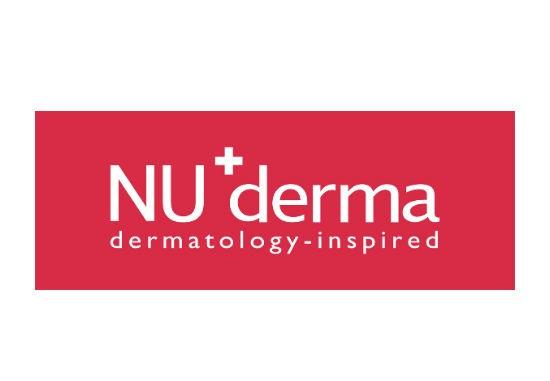 霈方國際-NU+derma