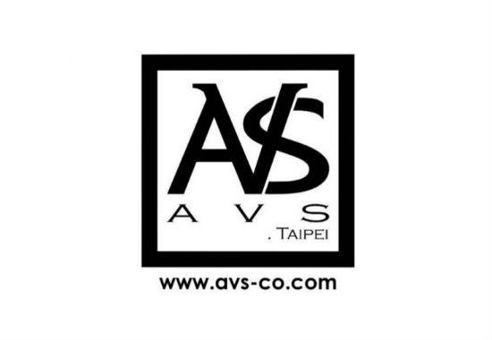 艾薇斯國際有限公司