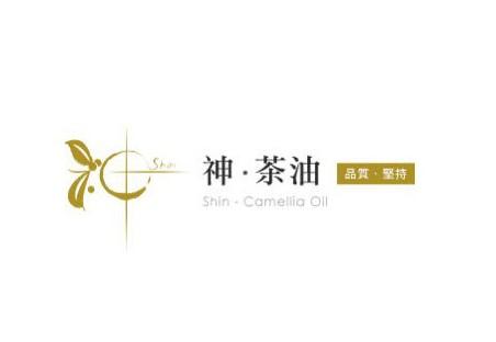 鴻鵠科技-神茶油