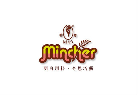 明奇食品-MINCHER