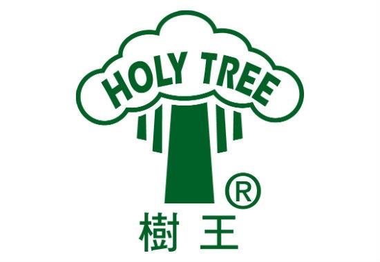 樹王臺灣檜木精油實業坊