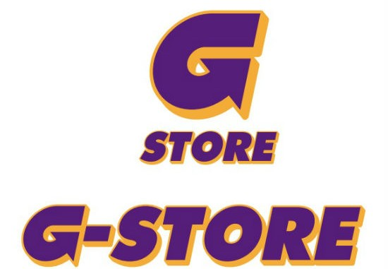 環球資產管理(G-store)