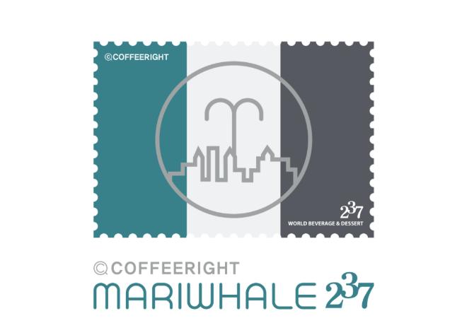 Mariwhale237
