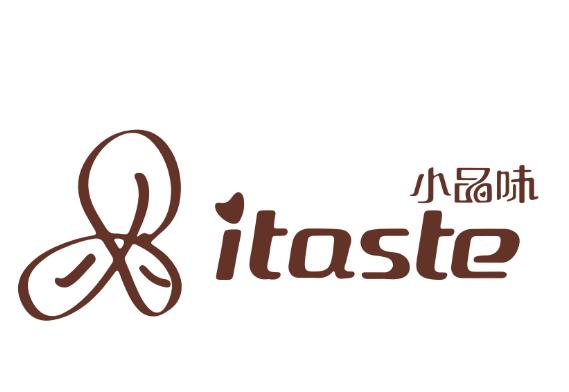 Itaste小品味