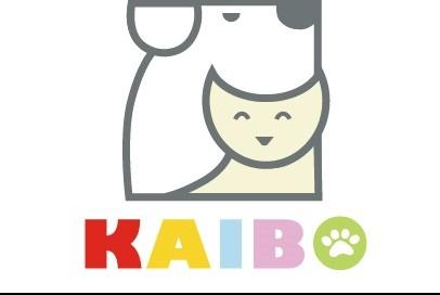 鎧帛KAIBO