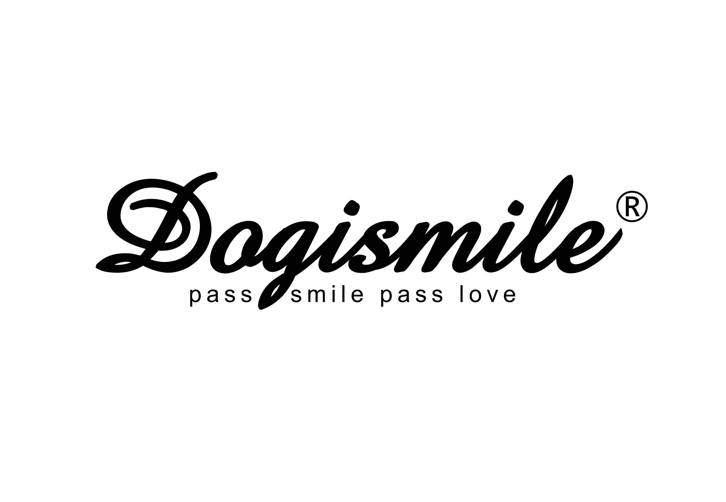 Dogismile