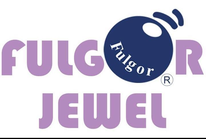 Fulgor Jewel富狗客製寵物吊牌