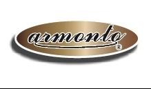 阿曼特貿易有限公司