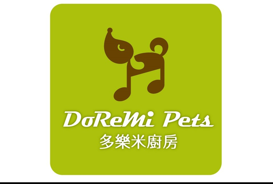多樂米廚房DoReMi Pets