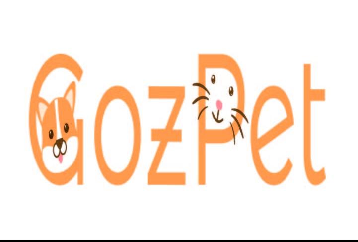 GozPet