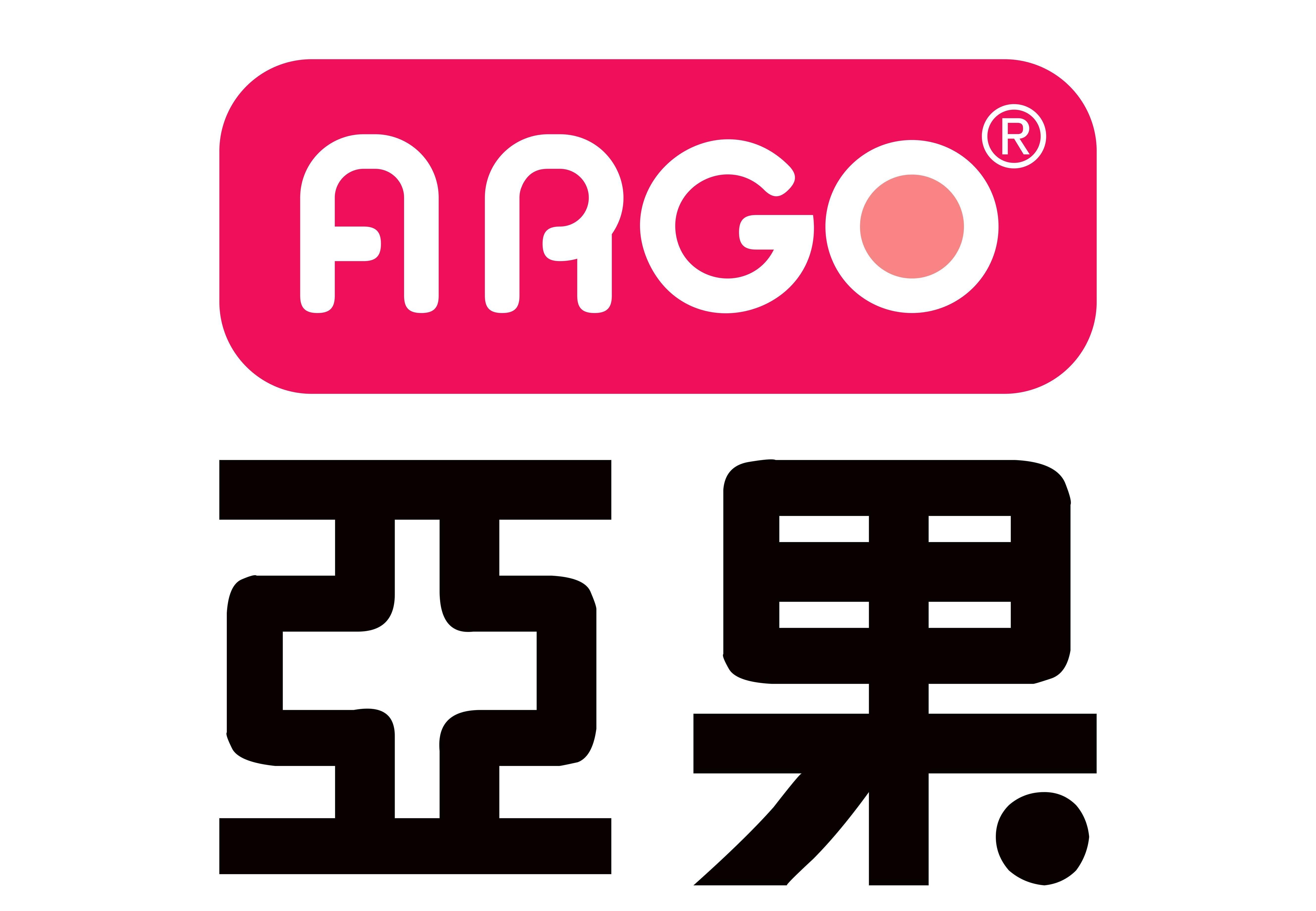 ARGO亞果 美國寵物名品包