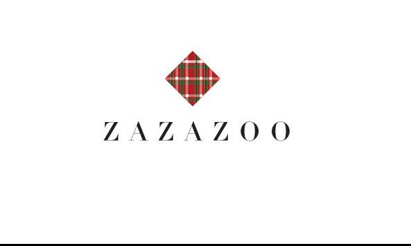 ZAZAZOO