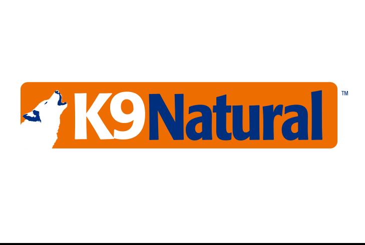 K9 Natural 紐西蘭生食餐