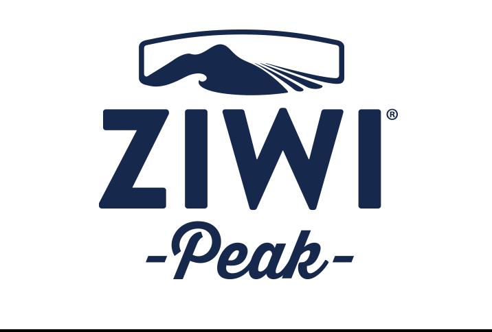 ZiwiPeak巔峰鮮肉糧