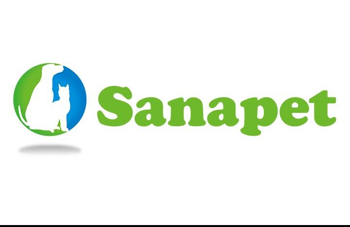 Sanapet (桑納沛)