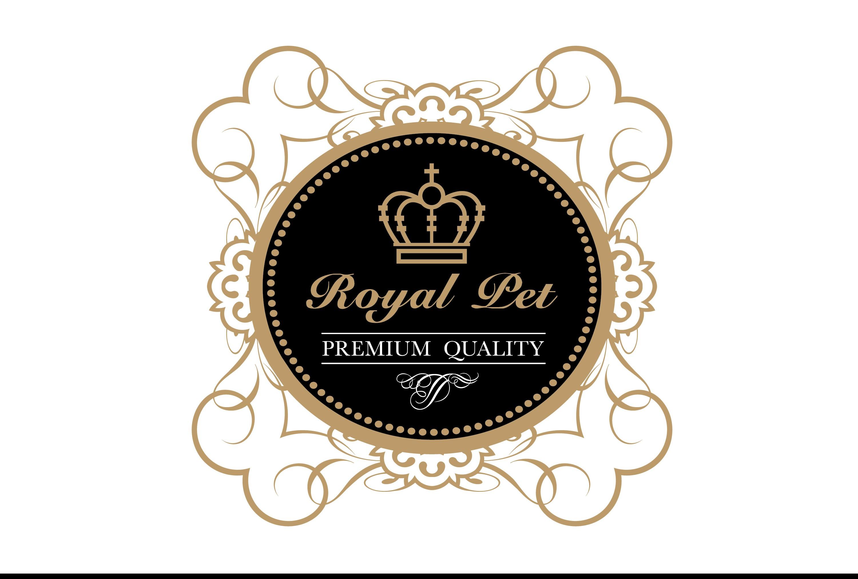 Royal Pet 皇家