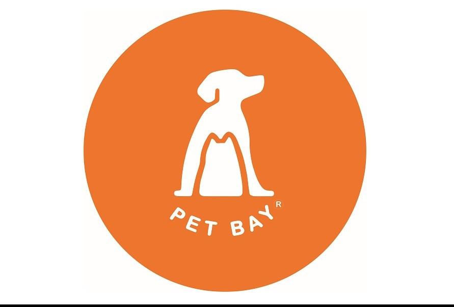 Pet Bay