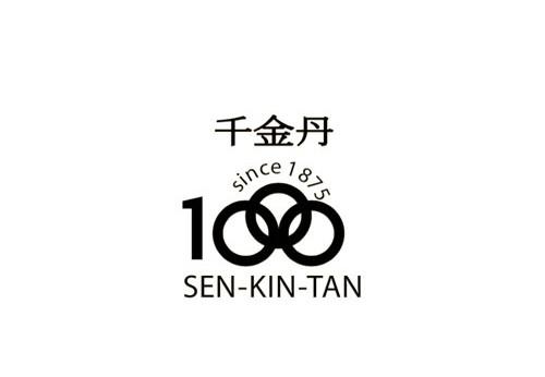 千金丹CARE'S株式会社