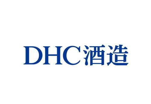 株式會社 DHC