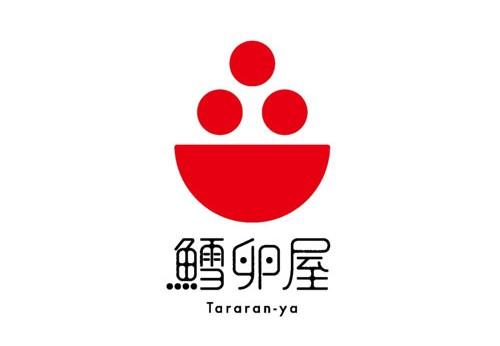 株式会社 FUKUYA