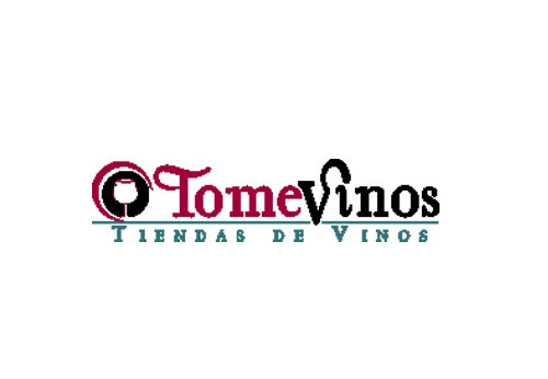 TomeVinos