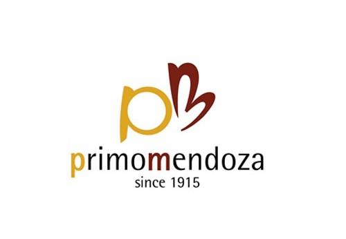 PRIMO MENDOZA