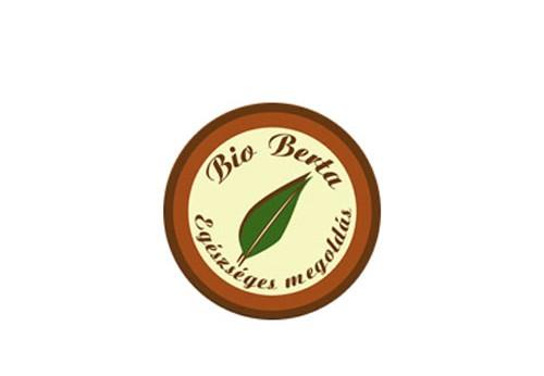 Bio-Drog-Berta Ltd.