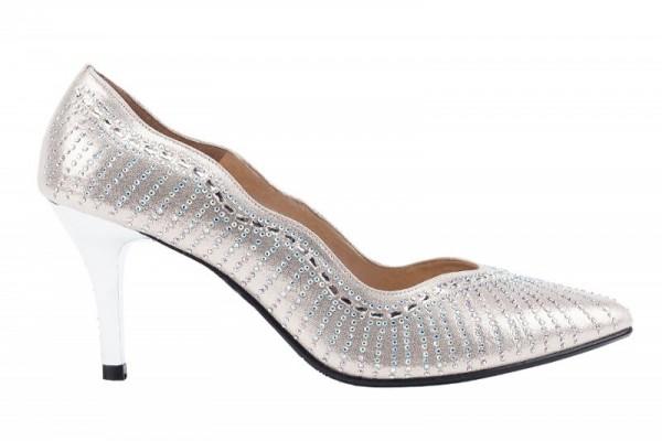 F5-11808婚鞋