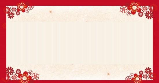 品牌喜餅大賞在4月!中西式、法式手工一次網羅