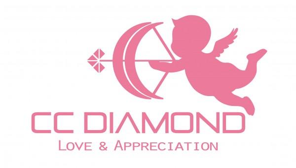 CC Diamond 菁英國際