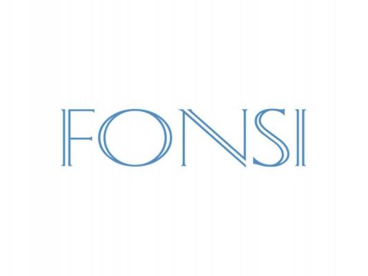 FONSI 芳絲