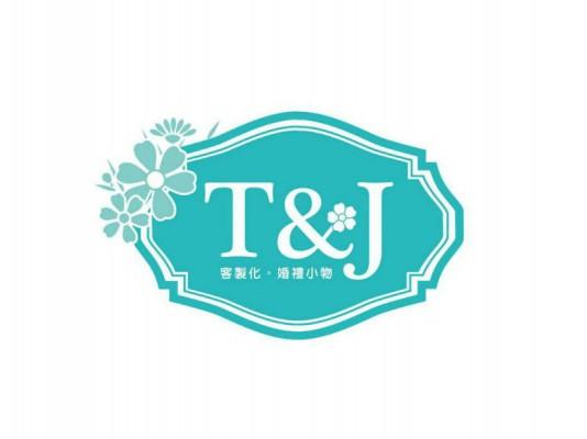 T&J客製化甜點