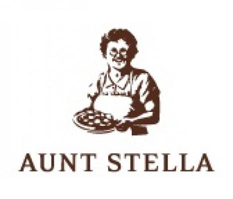 Aunt Stella詩特莉手工餅乾
