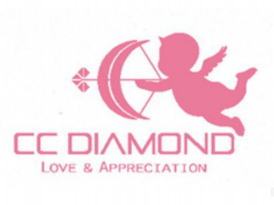CC DIAMOND