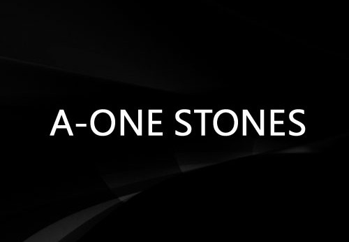 A-ONE STONES