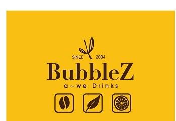 Bubblez