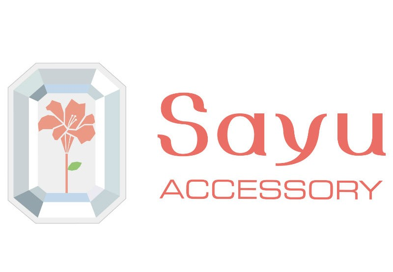 Sayu Accessory